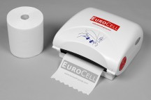 EUROCELL-023